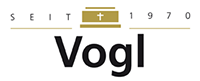 Bestattungen Vogl